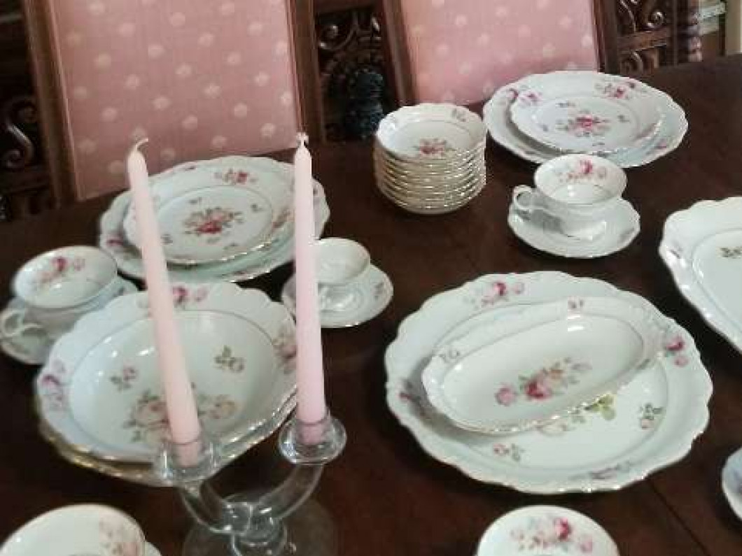 Estate Sale by Nanci and Friends